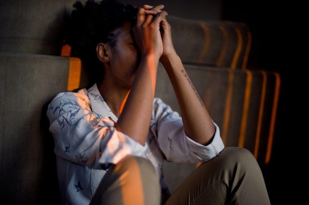 Stress Prolungato e Candidosi